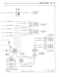 jeep wrangler wiring diagram jeep wrangler yj jeep jeep wrangler wiring diagram