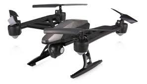 <b>Квадрокоптер JXD Pioneer</b> UFO Predator RTF 2.4GHz (камера 0.3 ...