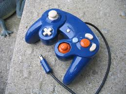 the new guide to spray painting your gamecube controller smashboards spoiler sliq