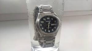 Водонепроницаемые <b>Часы Orient</b> (<b>Мужские</b> Японские наручные ...