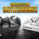 PUBG's First-ever Free Weekend has Begun on Xbox One (for XBL Gold Members)