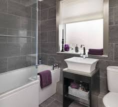 tiling ideas bathroom top: cool tiling ideas for bathroom ideas