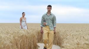 These are the <b>men's fashion</b> trends for Spring/<b>Summer</b> 2021 | Vogue ...