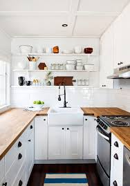 Small Picture Inspiring Tiny House Kitchen Ideas Sacred Habitats