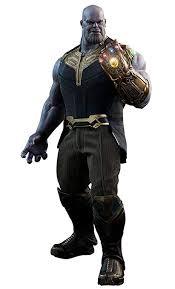 Hot Toys Movie Masterpiece Avengers Infinity War ... - Amazon.com