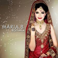 Image result for bridal dresses
