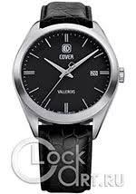 Наручные <b>часы Cover</b> - купить наручные <b>часы Cover</b> - в интернет ...