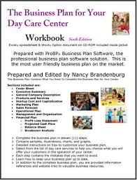 ideas about Business Operations on Pinterest   Operations