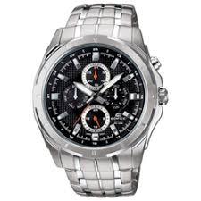 «Наручные <b>часы Casio EF</b>-328D-1A» — Результаты поиска ...