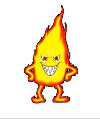 Αποτέλεσμα εικόνας για φωτιά