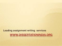 Dissertation Help In Hyderabad   Dissertation Help In Hyderabad