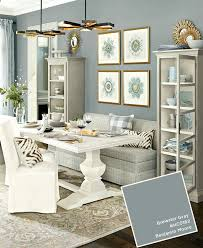 rooms paint color colors room:  ideas about dining room colors on pinterest dining room design room colors and small dining rooms