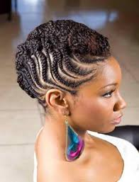 Long Hairstyles With Braids Long Box Braids Hairstyles For Black Women