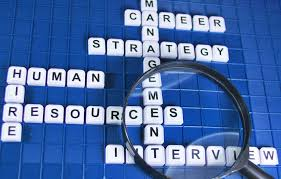 job seeker resources career inspiration and insights hh job seeker resources