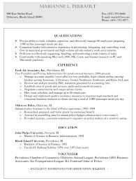 vp and pricing administrator resume   vp and pricing administrator    vp and pricing administrator resume