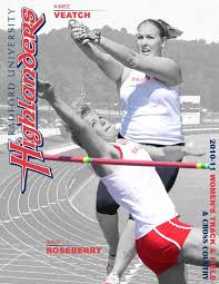 2010 11 women s track field guide by radford university 2010 11 women s track field guide by radford university athletics issuu