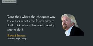 Richard Branson Leadership Quotes. QuotesGram via Relatably.com