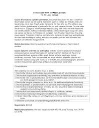 current topic for essay  current topic for essay 2013