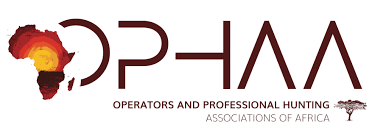 tanzania professional hunters association tpha operators and operators and professional hunting associations of africa