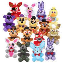 Best value <b>Five Star Toys</b>