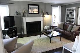brilliant best beautiful paint colors for living rooms on living room with also paint colors for brilliant painted living room furniture