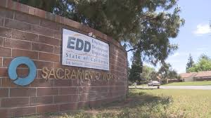 Why EDD temporarily suspended unemployment benefits in ...