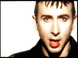 <b>Marc Almond</b> - Adored And Explored - YouTube