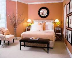 Small Picture Romantic Bedroom Ideas For Women S Inspiration