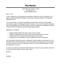 cover letter cover letter examples for assistant cover letter cover letter cover letter examples medical assistant agreementtemplates info cl assistantcover letter examples for assistant extra