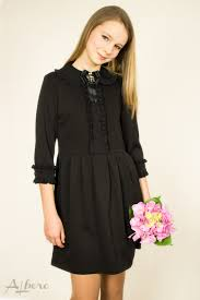 <b>Школьные платья сарафаны</b> туники | <b>Школьная</b> форма | ОПТ ...