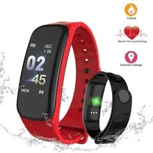 Buy <b>c1</b> plus and get free shipping on AliExpress