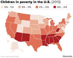 child poverty in the united states essay essay child poverty in the united states essay