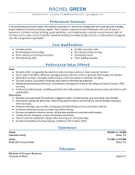 resume grocery retail retail store manager combination resume resume templates food retail manager