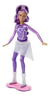 Куклы <b>Barbie</b> - отзывы, рейтинг и оценки покупателей ...