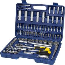 <b>Набор</b> инструментов <b>КАЛИБР</b> НСМ-108, отзывы владельцев в ...