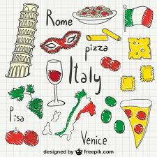 Suggestions pour l'image du thème Littérature italienne Images?q=tbn:ANd9GcTBFHRbKvCBf95QCH6ntLXiiUmbMj21L7ODVVQQIM0j8AMWoJpvkw