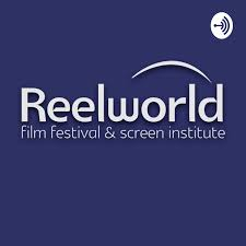 Reelworld Podcast