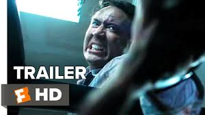 <b>Mom</b> and <b>Dad</b> Trailer #1 (2018) | Movieclips Trailers - YouTube