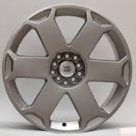 Похожие диски <b>WSP ITALY MEDEA</b> W565 R18 j8 PCD5*112 ET47 ...