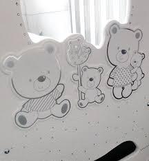 Кровать <b>Italbaby Happy Family</b> Oblo | Купить в интернет-магазине ...