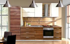 Modular Kitchen In Small Space Kitchen Designs Modular Kitchen Designs For Small Kitchens Price