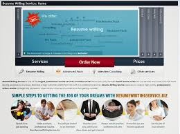 top 10 professional resume writing services reviews some of the services that they have to offer include resume writing cover letter writing references verification job search assistance