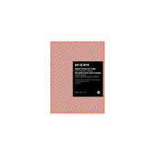 <b>Mizon Маска</b> листовая для лица антивозрастная <b>Enjoy Vital</b> Up ...