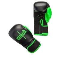 Боксерские <b>перчатки Clinch Aero</b> — Боксерские — купить по ...