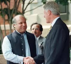 essay on population growth of pakistan    term paper academic  essay on population growth of pakistan