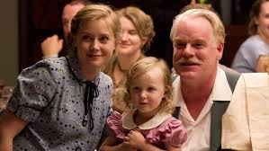 Image result for the master amy adams