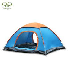 <b>Lixada</b> Automatic Instant <b>Pop</b> Up <b>Beach Tent</b> Lightweight Outdoor ...