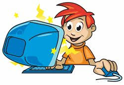 Image result for computer games clipart