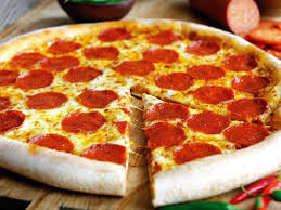 Image result for papa john pizza