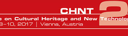 <b>Round Table</b> at the 22th Conference CHNT | Vienna, Austria ...